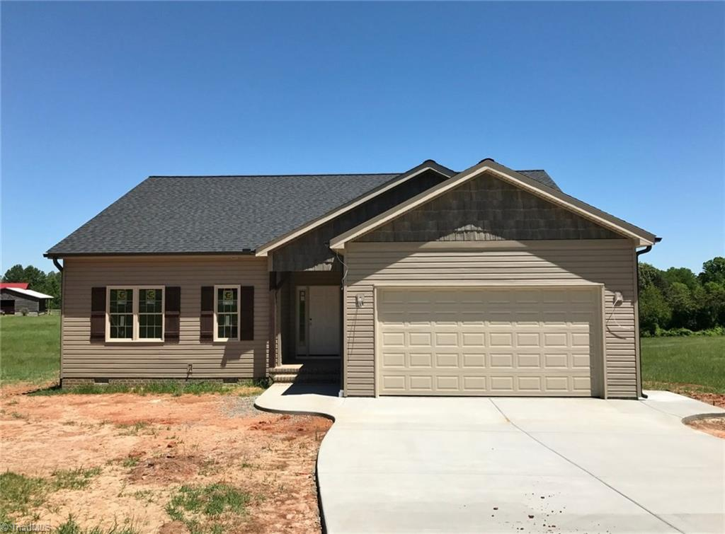 8641   NC Highway 65 , STOKESDALE