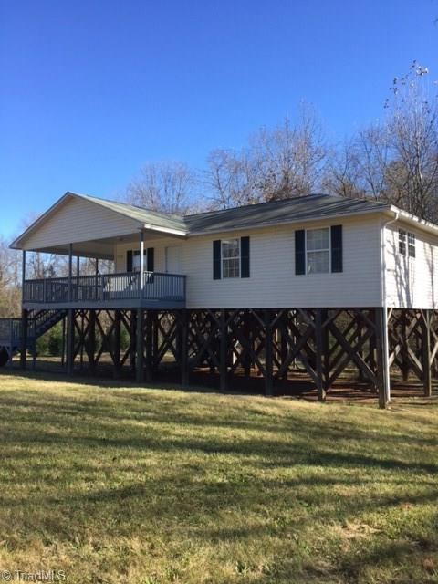 2820   Huffine Mill Road, GIBSONVILLE