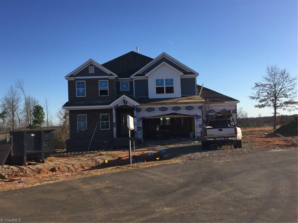 8109   Northwest Meadows Drive, STOKESDALE
