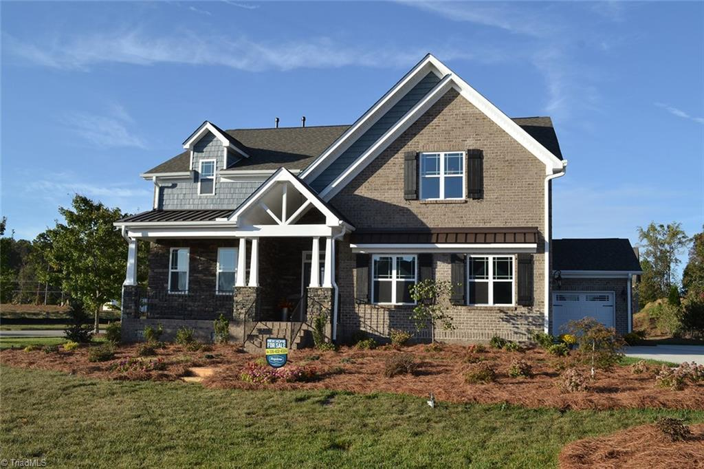 8105   Northwest Meadows Drive, STOKESDALE