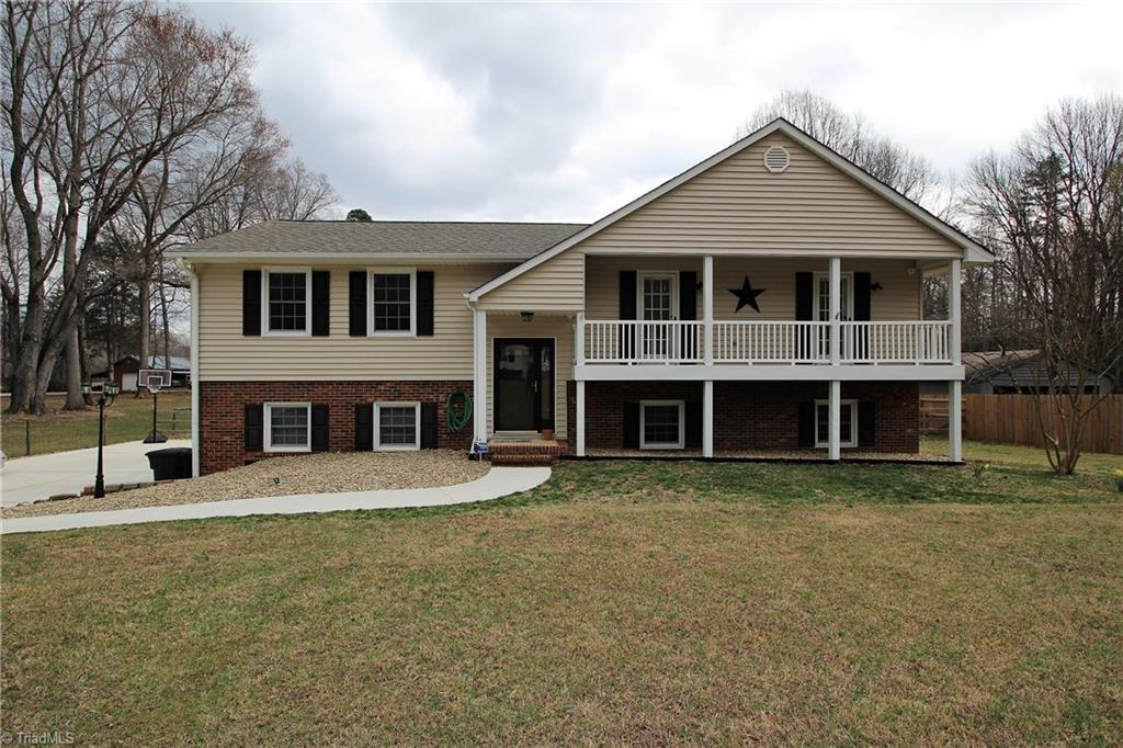 3451   Mic Mac Trail, KERNERSVILLE