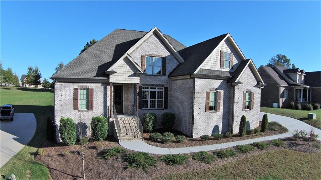 8212   Curraghmore Court, STOKESDALE