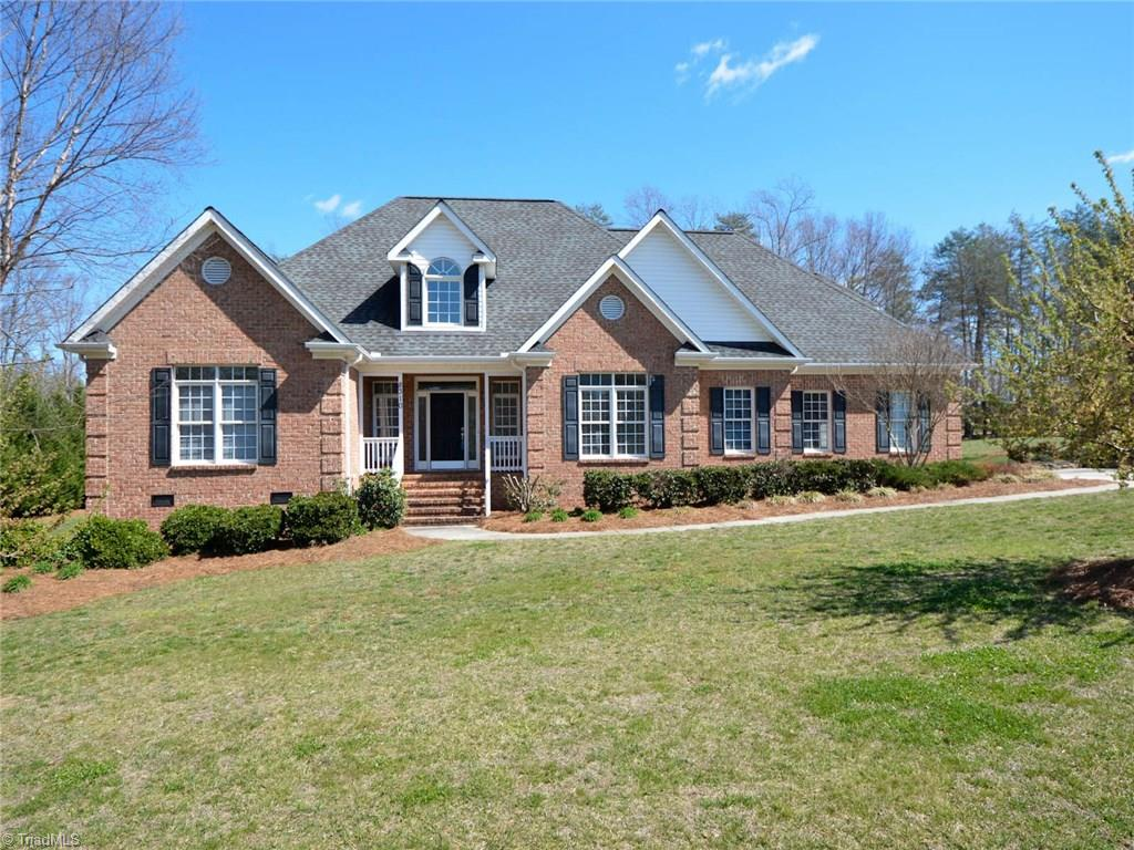 8310   Providence North Drive, STOKESDALE