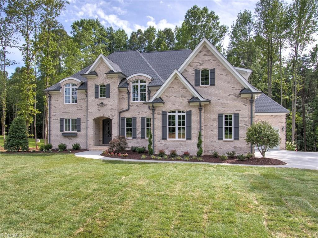 3207   Pasture View Drive, SUMMERFIELD