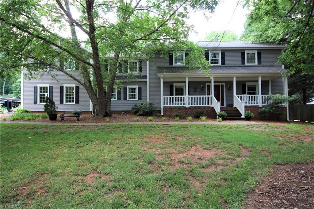 5960   Woodfield Drive, KERNERSVILLE