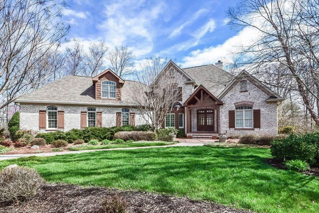 8381   Tuscany Drive, LEWISVILLE