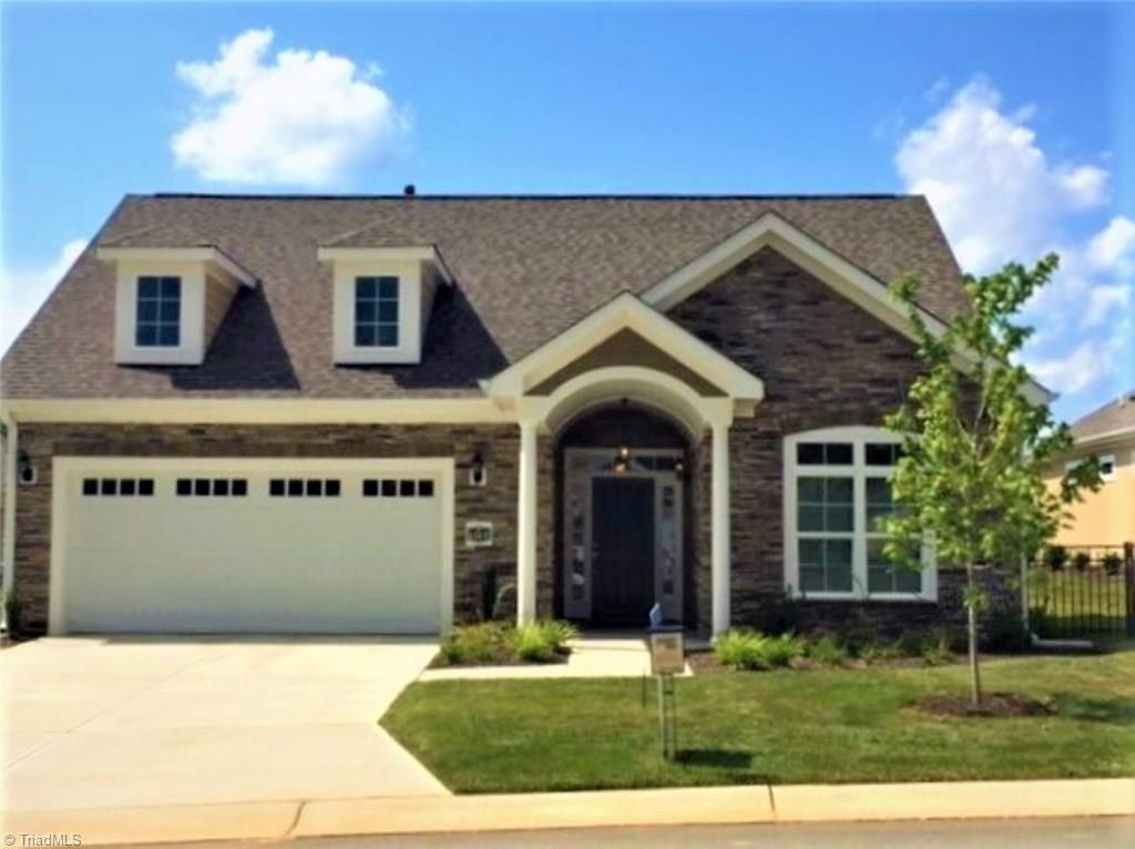 1317   Brookview Drive, GIBSONVILLE