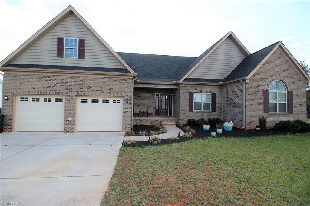 5190   Sheffield Place Drive, KERNERSVILLE