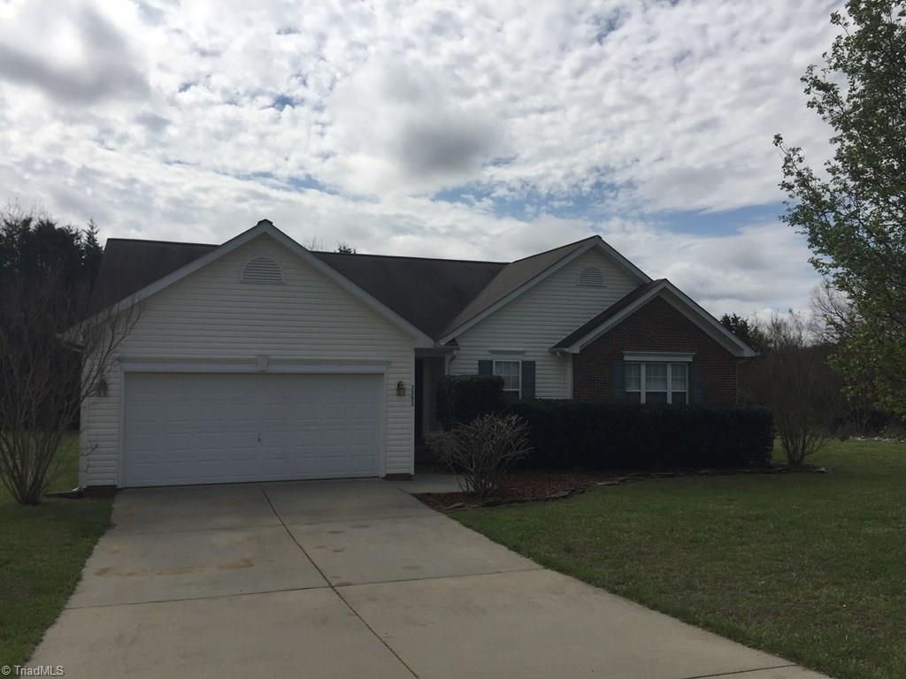 3393   Springsong Court, SUMMERFIELD