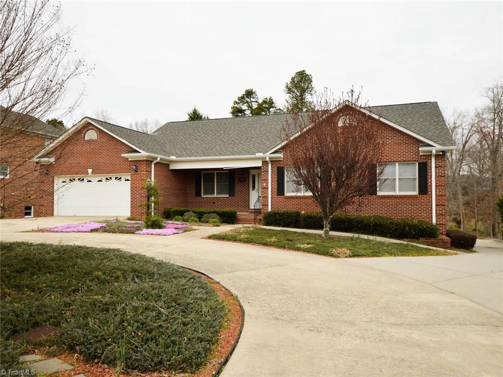 193   Ellenton Court, LEXINGTON