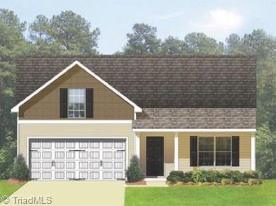 4592   Sun Valley Lane, KERNERSVILLE