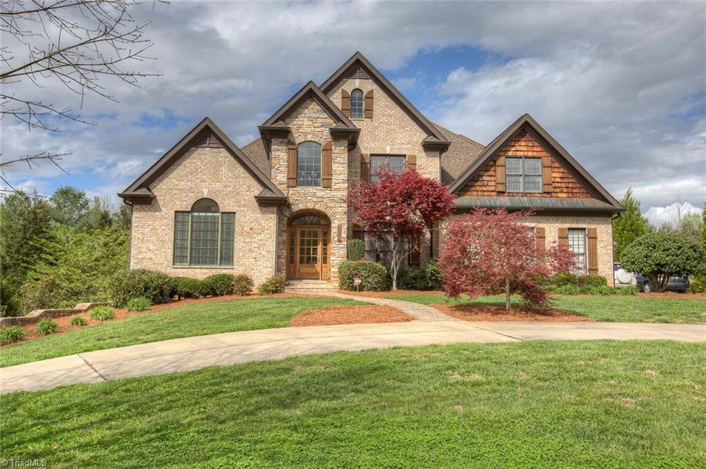 8316   Tuscany Drive, LEWISVILLE
