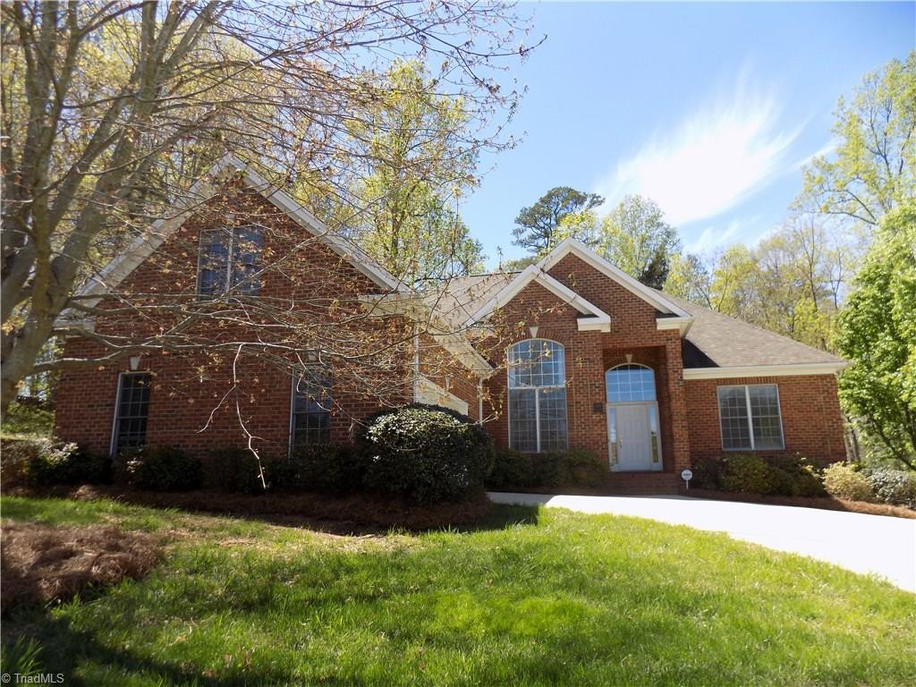 3859   Waterview Road, HIGH POINT