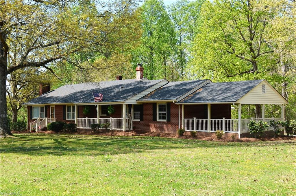 212   Brightwood Church Road, GIBSONVILLE