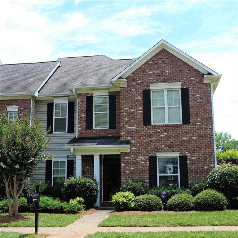5821   Kenville Green Circle, KERNERSVILLE