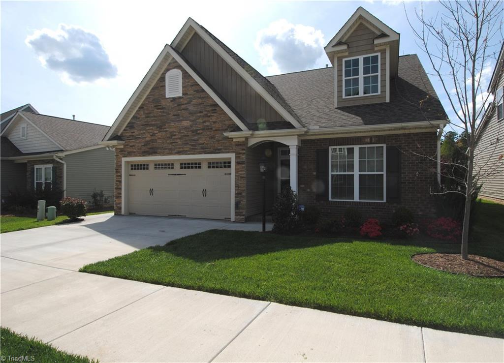 5798   Woodside Forest Trail, LEWISVILLE