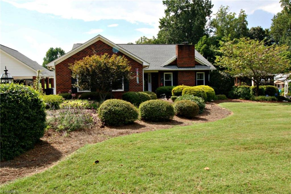 6380   Kernersville Road, BELEWS CREEK