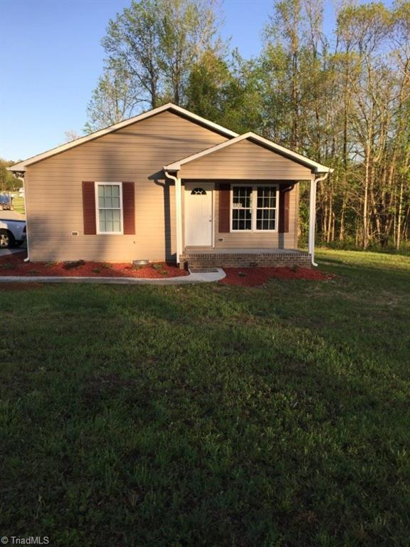 1705   Fisher Ferry Street, THOMASVILLE