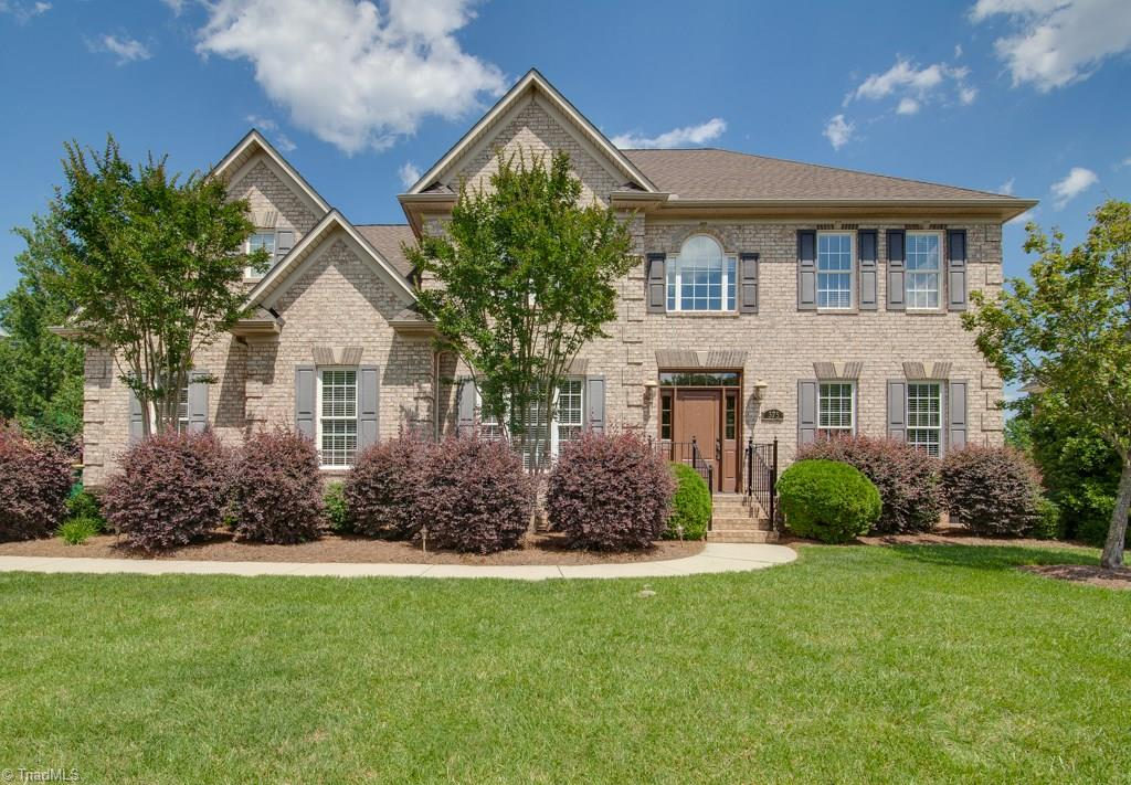 375   Riverwood Drive, LEWISVILLE