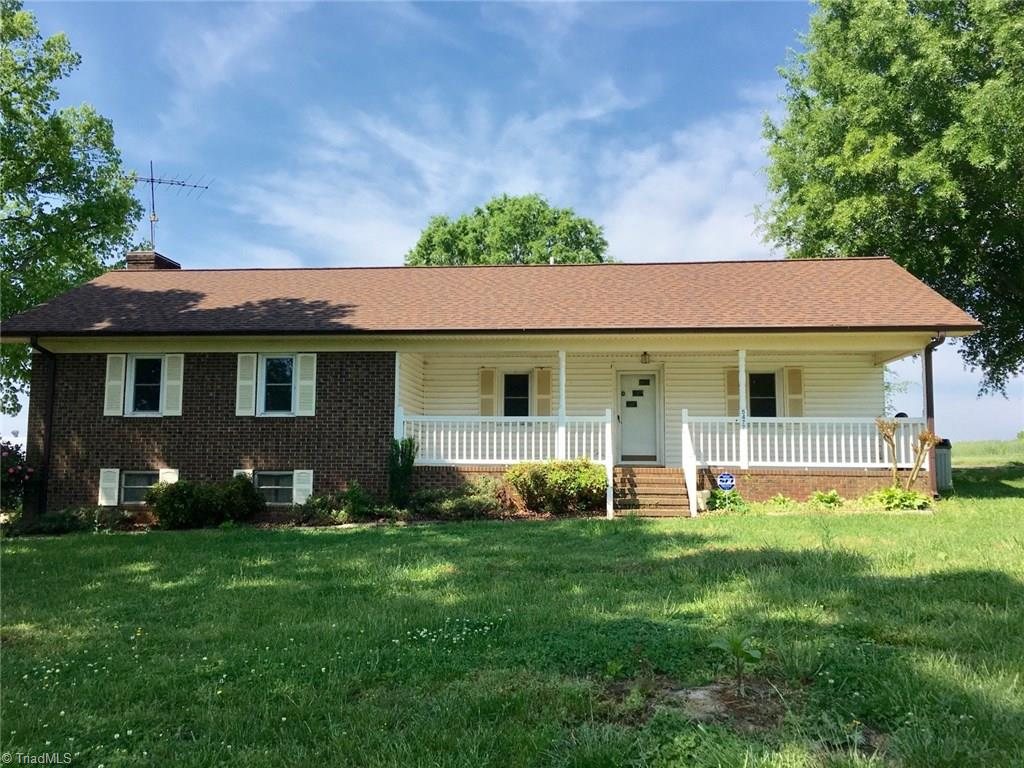 5477   Jesse Small Road, RANDLEMAN