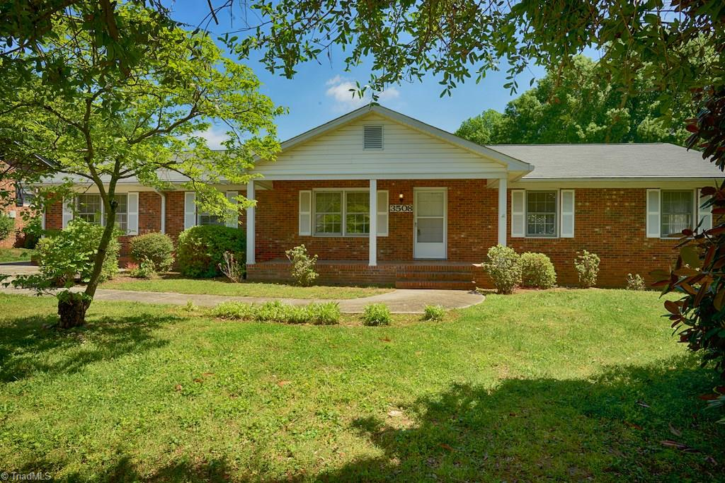 3508   Imperial Drive, HIGH POINT