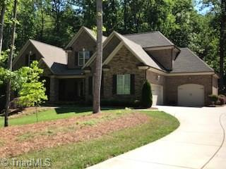 6326   Nesting Way, OAK RIDGE