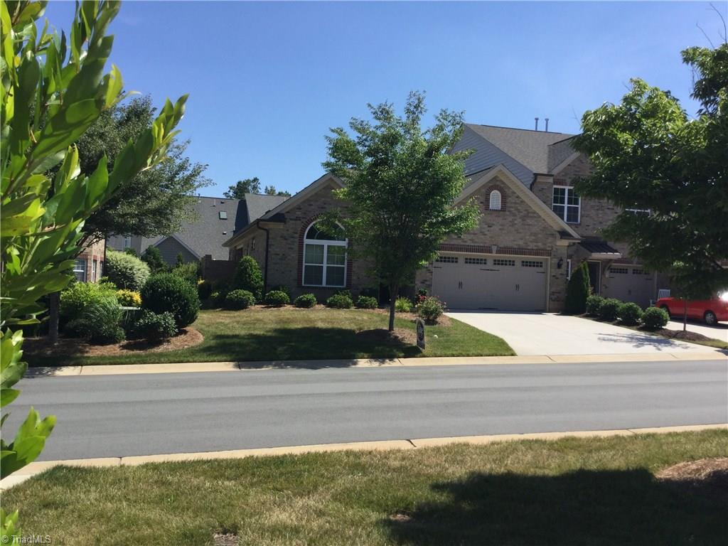 304   St Nicholas Trail, GIBSONVILLE