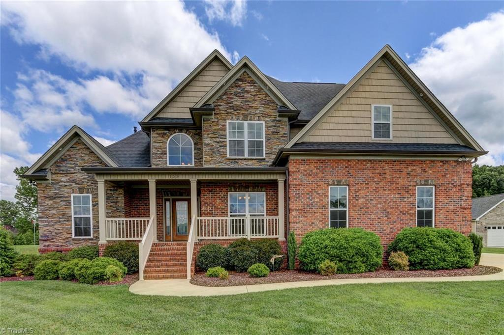 155   Kapstone Crossing, LEXINGTON