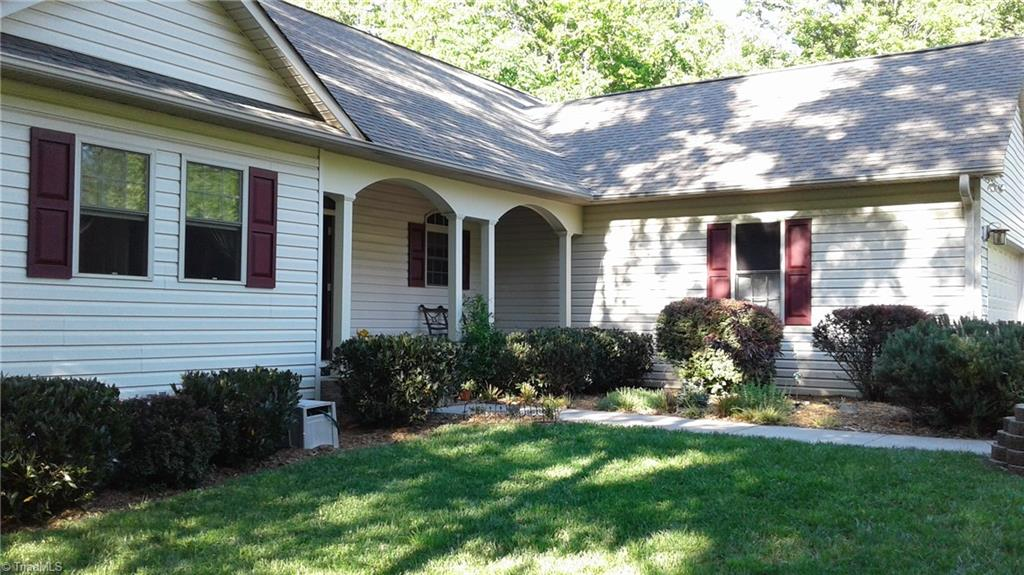 173   Columbus Lane, THOMASVILLE