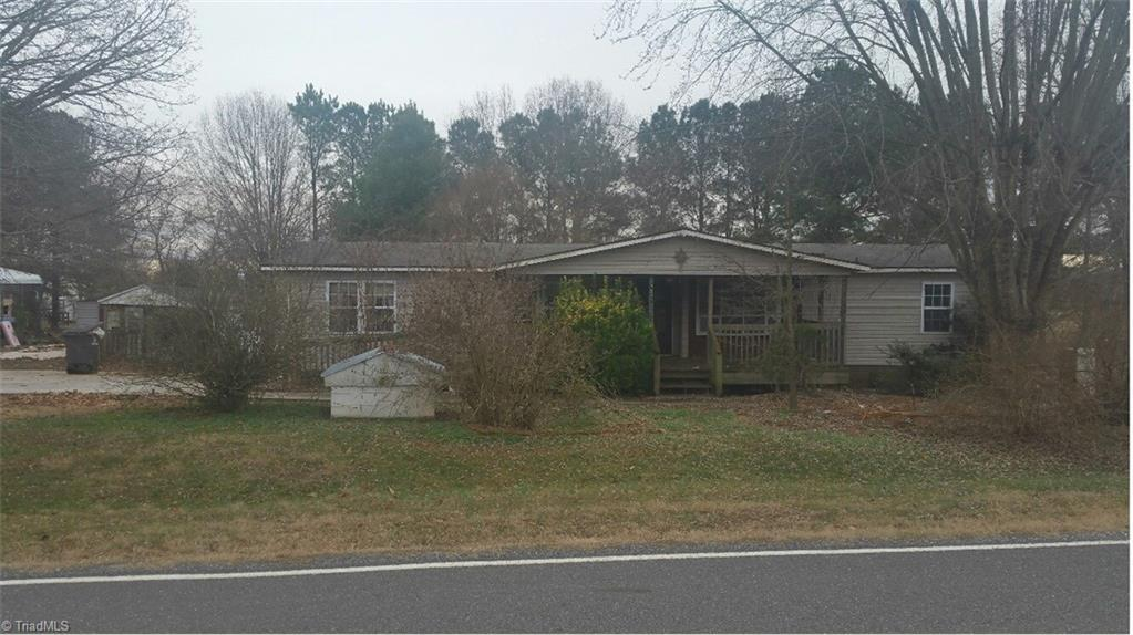 7941   Lester Road, STOKESDALE