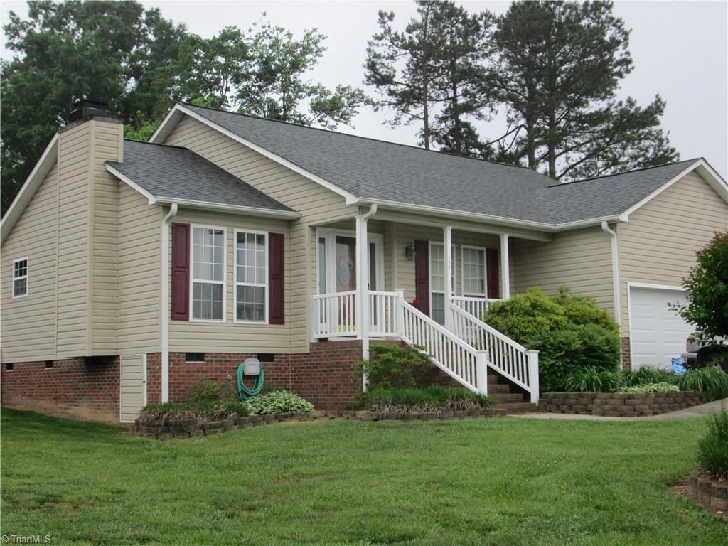 177   Colleen Drive, THOMASVILLE
