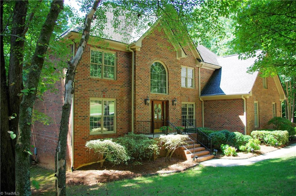 4907   Leadenhall Road, OAK RIDGE