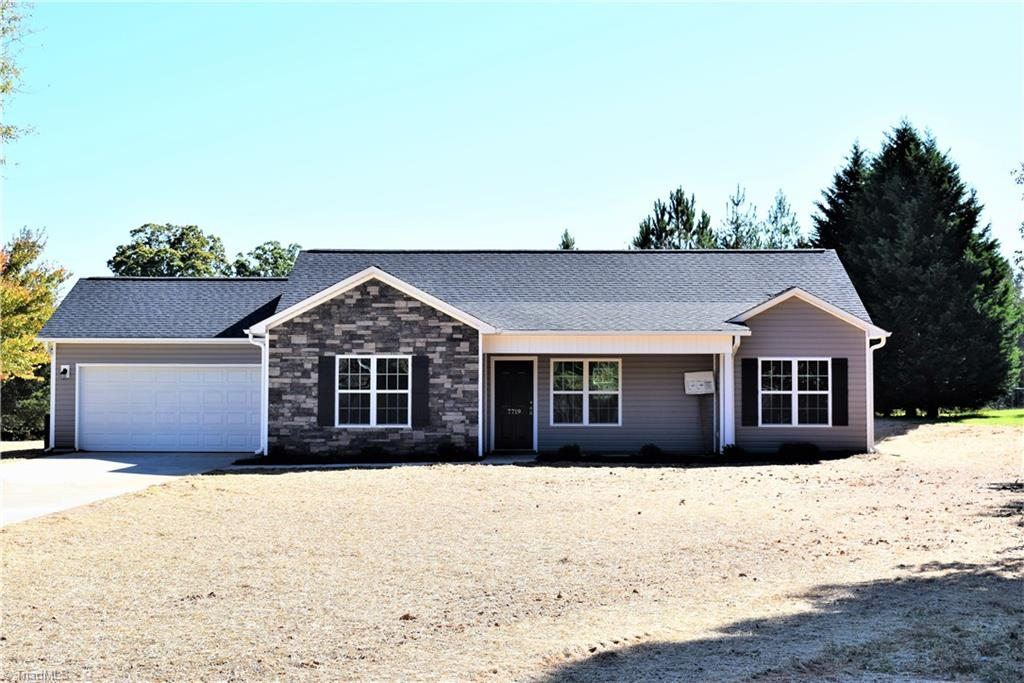 7719   Athens Road, STOKESDALE