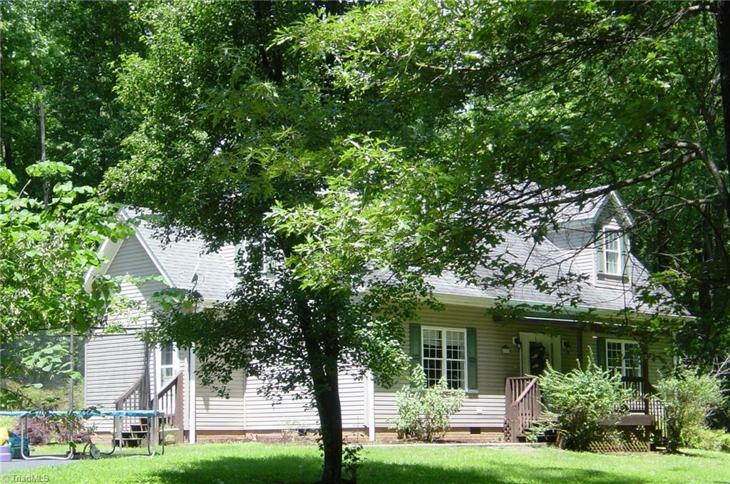 8253   Coldwater Road, STOKESDALE