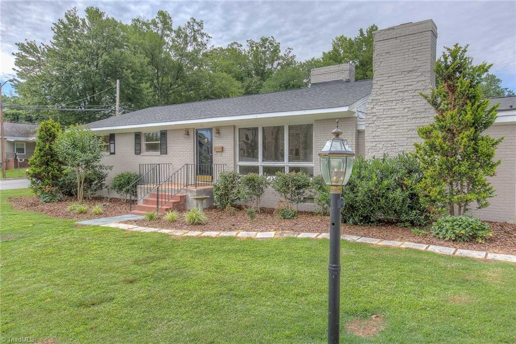 301   Totera Place, HIGH POINT