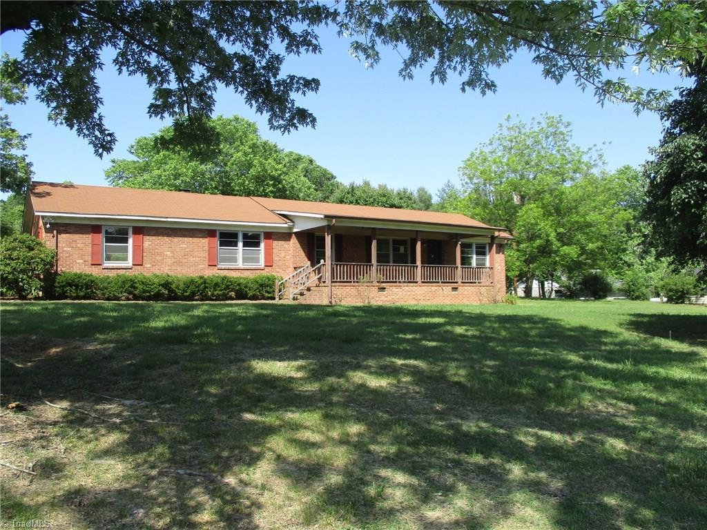 2146   Colony Road, GIBSONVILLE