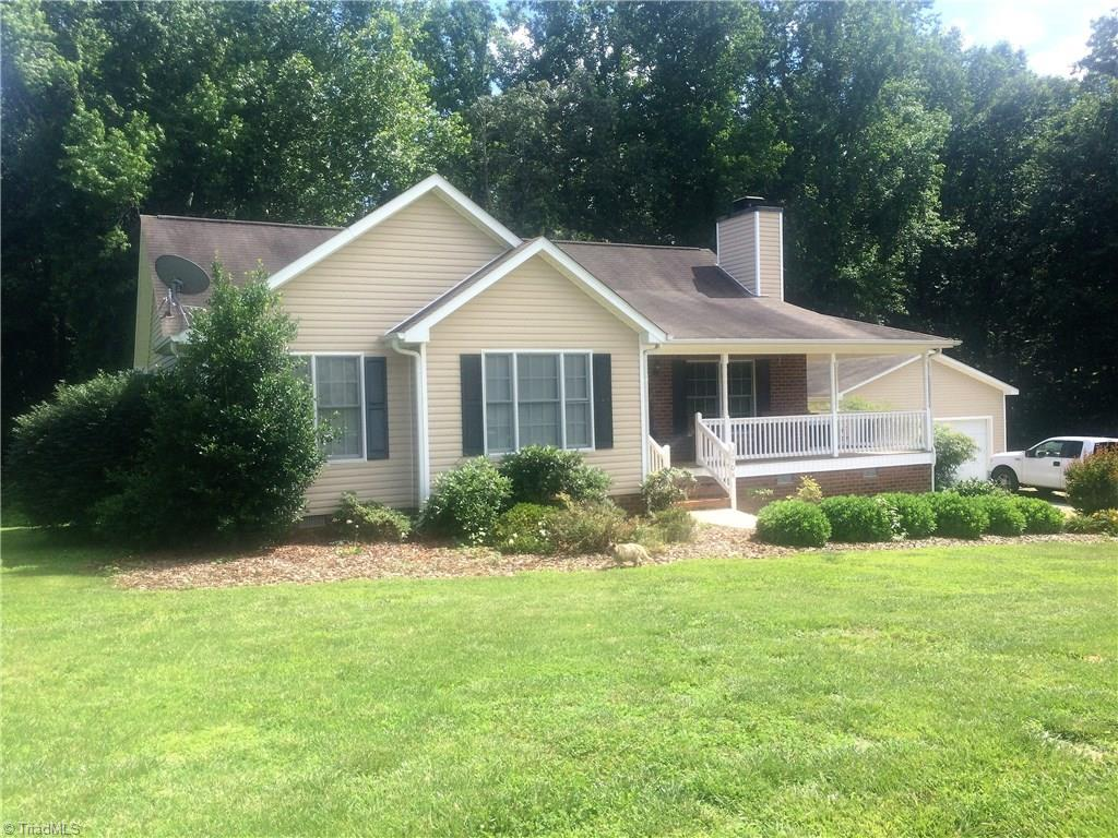 2908   Beville Forest Drive, BROWNS SUMMIT