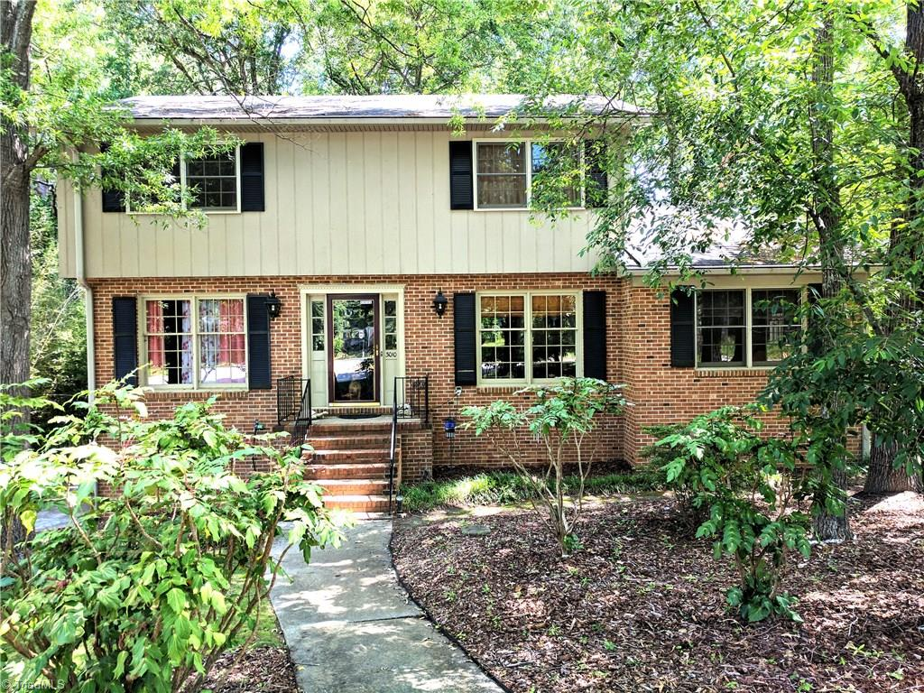 3010   Covewood Street, HIGH POINT