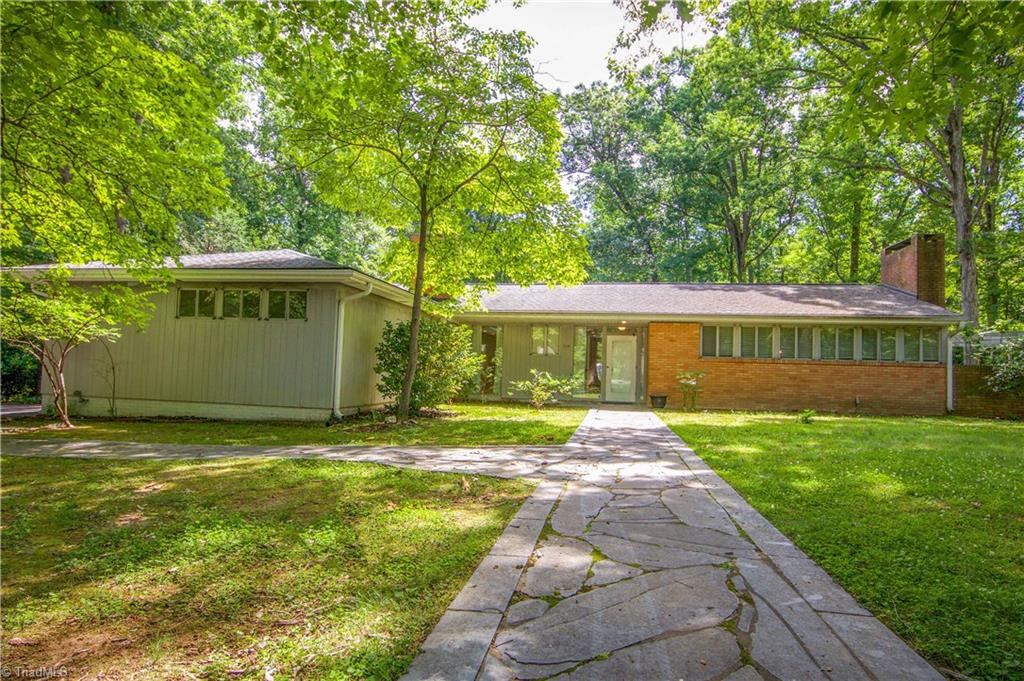 218  E Lake Drive, THOMASVILLE
