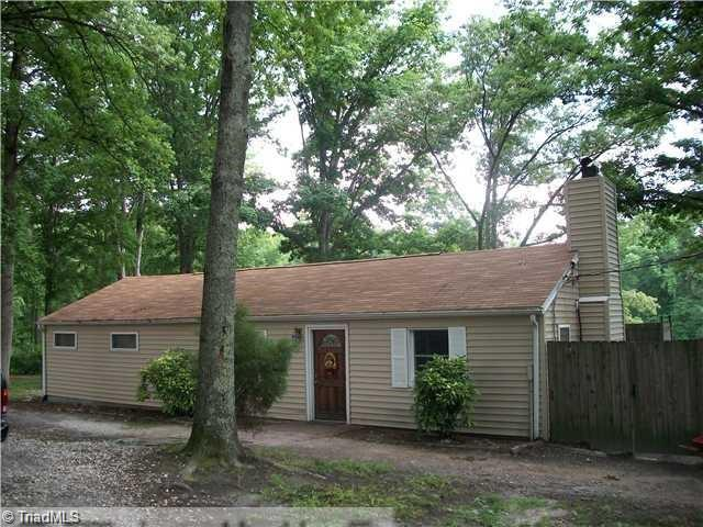 2114   Hickswood Road, HIGH POINT