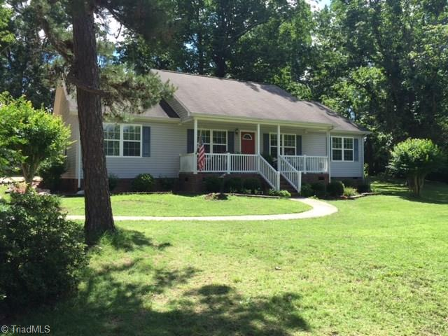 4161   Crooked Creek Road, CLIMAX