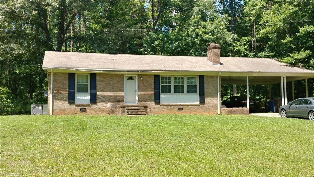 4605   Laura Drive, CLIMAX