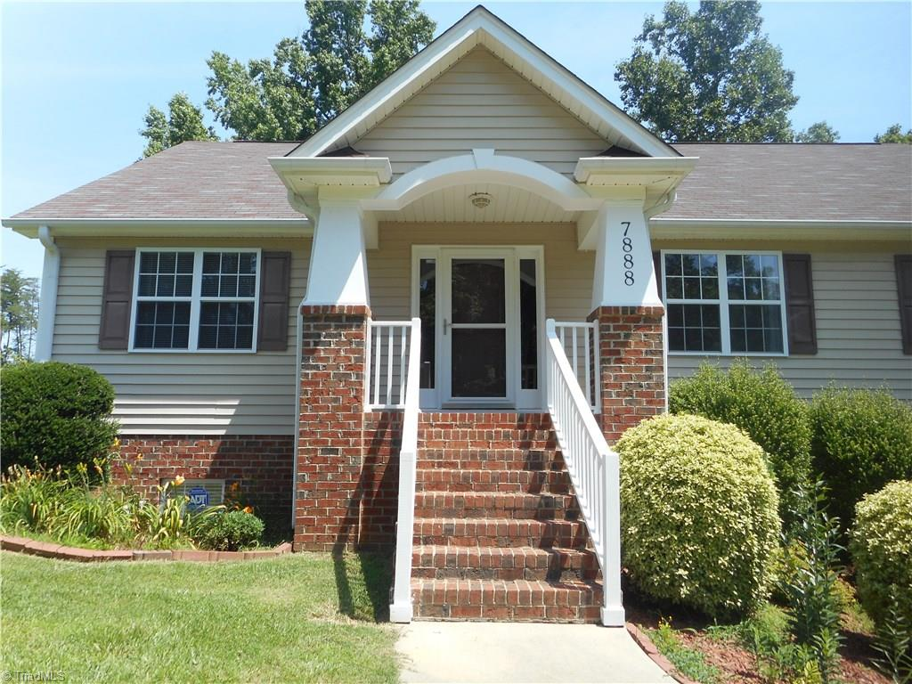 7888   Springdale Meadow Drive, STOKESDALE