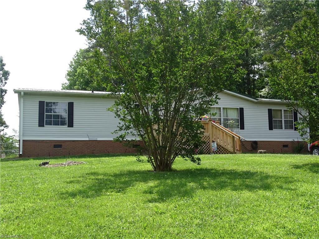 199   Long Bow Drive, LEXINGTON