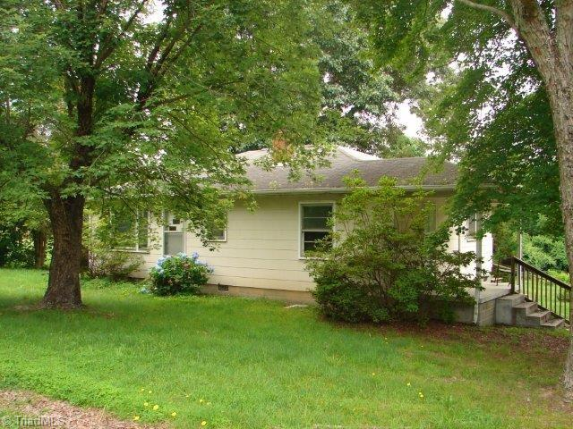 1411   Forest Shade Street, HIGH POINT
