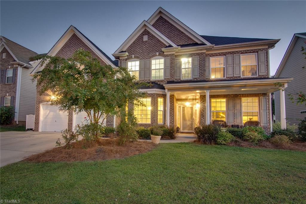 3032   Sycamore Point Trail, HIGH POINT