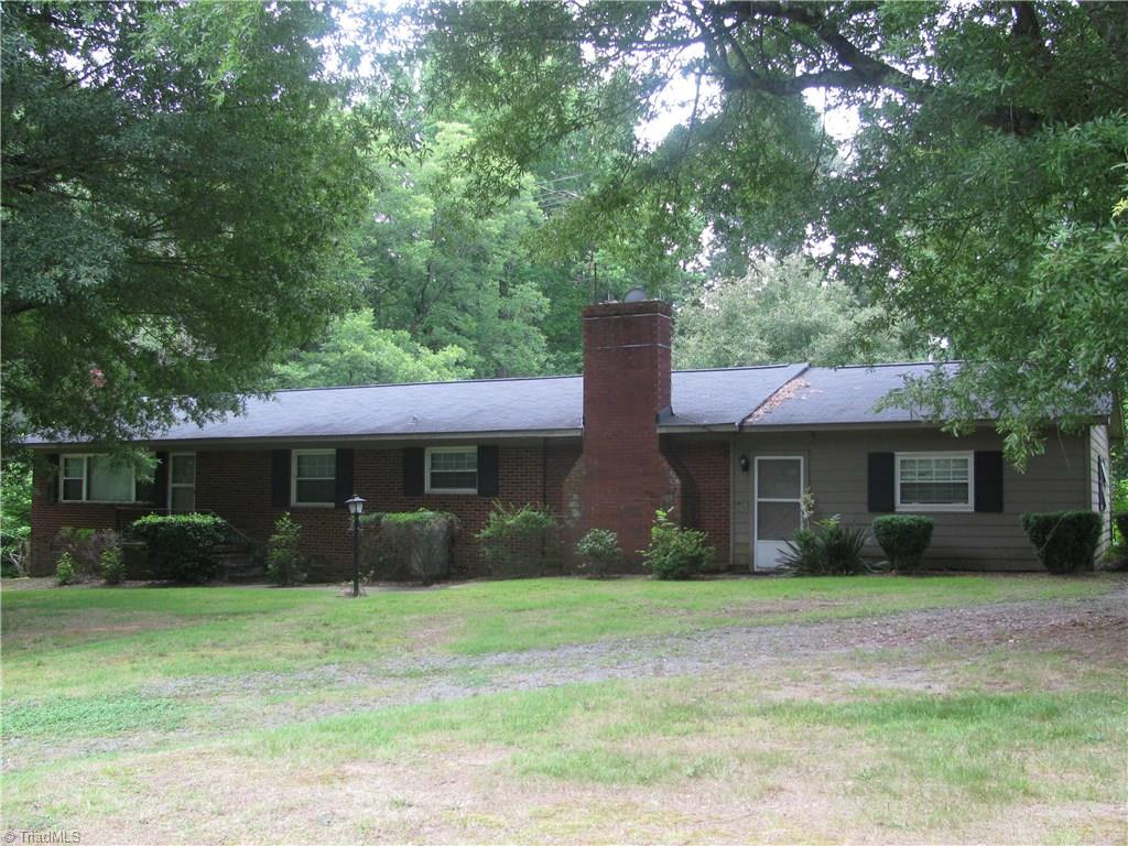 7184   Cone Club Road, GIBSONVILLE