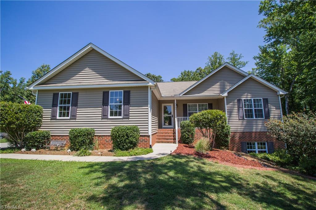 7780   Springdale Meadow Drive, STOKESDALE