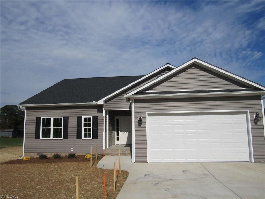 8605   NC Highway 65 , STOKESDALE