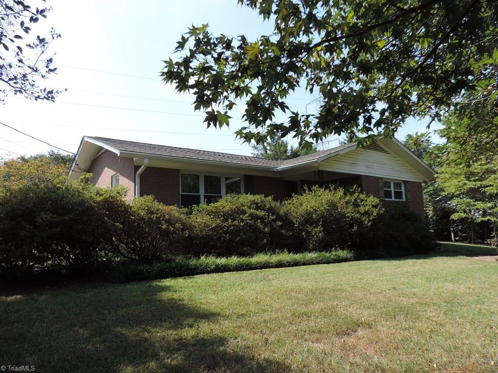 2217 Plainview Drive, HIGH POINT